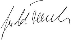 unterschrift-buergermeister-muenster-hessen