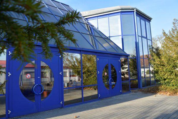 kulturhalle-foto1-muenster-hessen