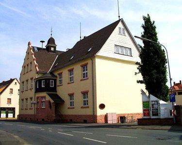 storchenschulhaus-foto-muenster-hessen