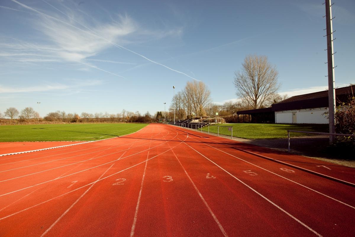 03.0-Sport-und-Freizeit