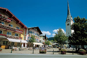 Hessen Münster