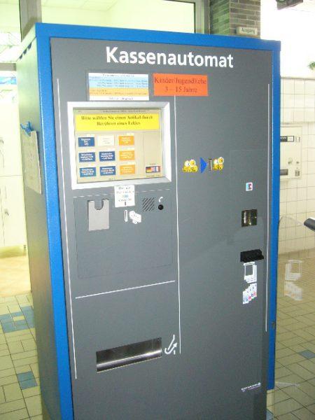 barrierefreier-zugang-foto2-muenster-hessen