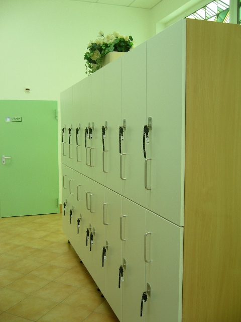 barrierefreier-zugang-foto3-muenster-hessen