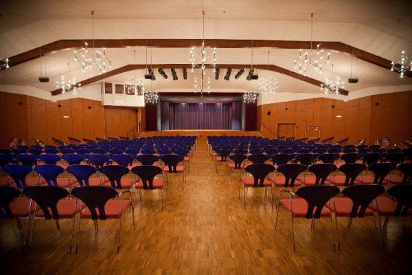 kulturhalle-foto2-muenster-hessen