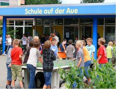 schule-auf-der-aue-muenster-hessen