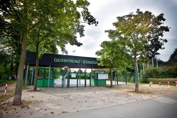 gersprenzstadion-foto2-muenster-hessen