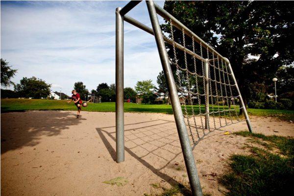 buergerpark-foto1-muenster-hessen