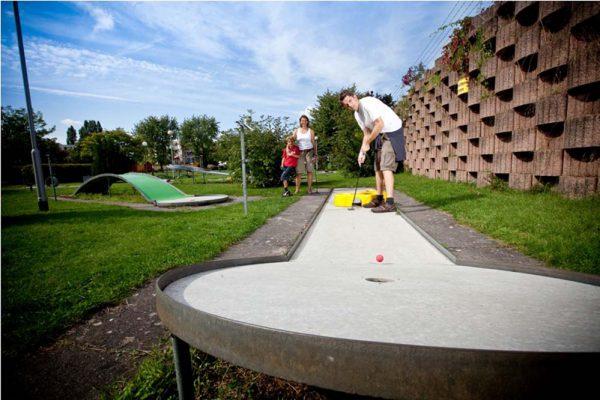buergerpark-foto2-muenster-hessen