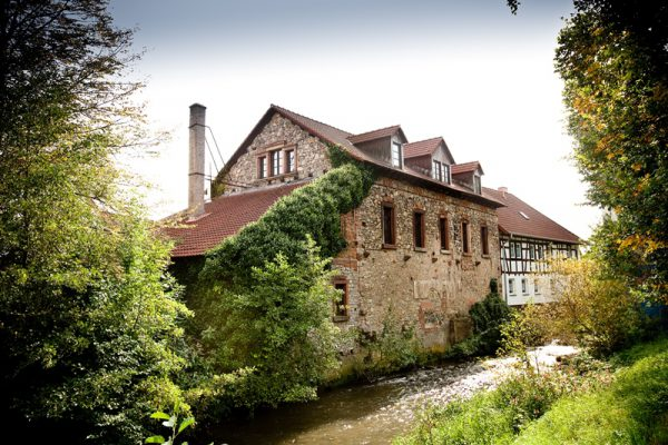 museum-muenster-hessen