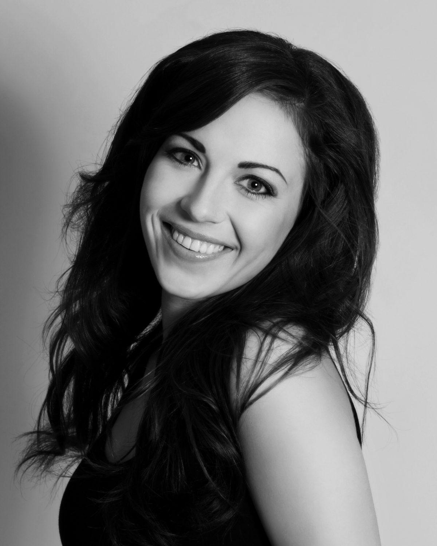 Sarah Mehnert