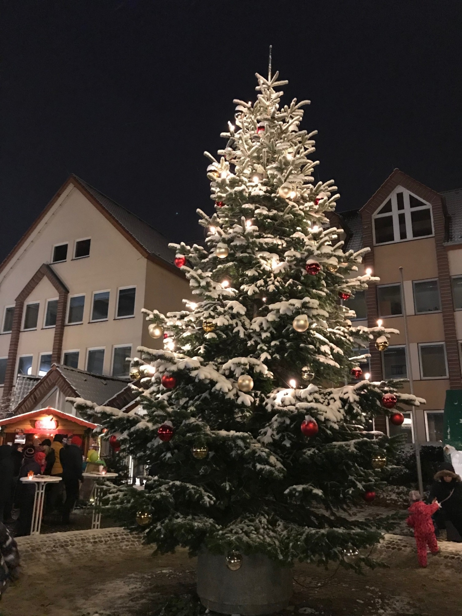 Münster Weihnachtsmarkt öffnungszeiten.Gemeindeverwaltung Münster In Hessen Pfadfinder Sammeln