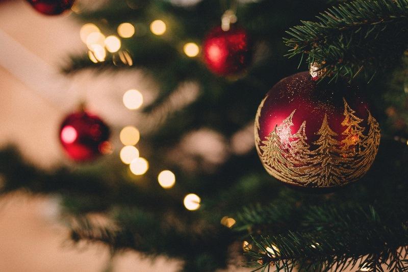 Weihnachtsfeier Hessen.Gemeindeverwaltung Münster In Hessen Einladung Zur Gemütlichen