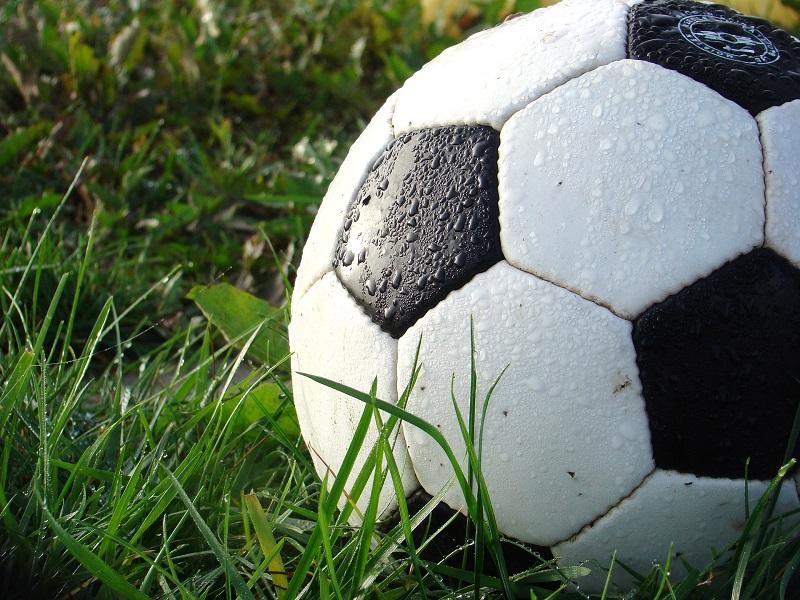 Der Sport- und Spielbetrieb ruht derzeit auch bei den Münsterer Vereinen. Ein Förderprogramm des Landes Hessen hilft jetzt finanziell. Foto: Andy03/Pixabay