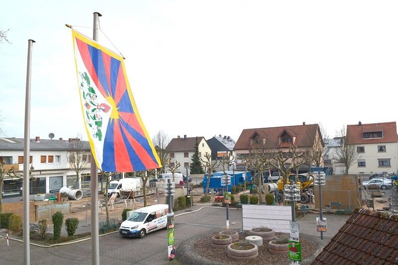 Der Karnevalswierts Münster Münster